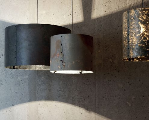 Wever-&-Ducre-illuminazione_Rock-collection_lampadario_sospeso_interior_essecasa
