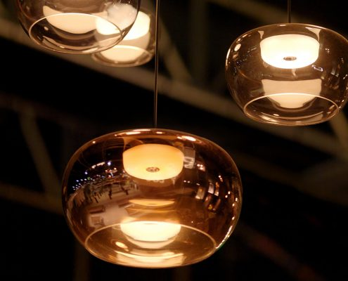 Wever & Ducre-illuminazione_Wetro_lampadario_sospeso_vetro_interior_paulott_essecasa