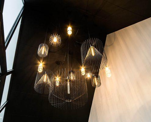 Wever-&-Ducre-illuminazione_wiro_kris-dekeijser_lampadario_sospeso_interior_essecasa