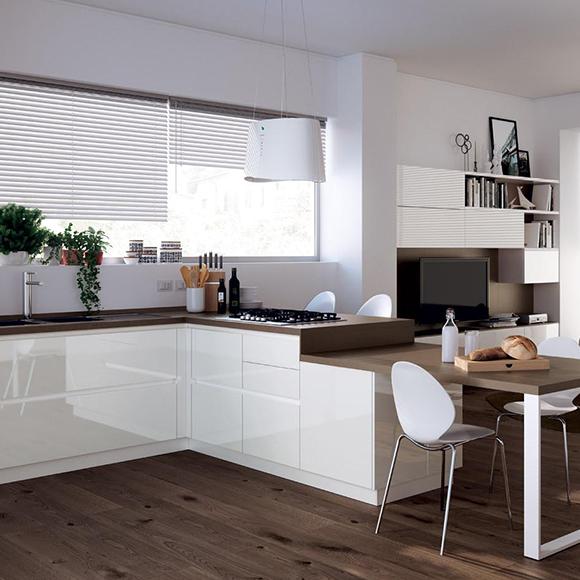 Cucine Scavolini A Firenze : Scavolini firenze perfect casa arredo sas cucine